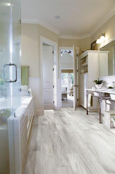 bathroom flooring contemporary floor to superb shaw flooring in bathroom contemporary with vinyl bathr