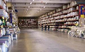 rug manufacturers usa roselawnlutheran With largest flooring manufacturers