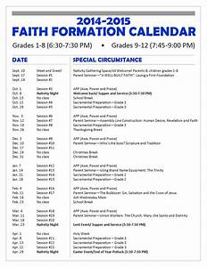 youth group calendar template - search results for church calendar 2015 page 2