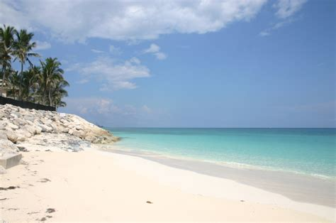 islands for sale paradise island estate bahamas caribbean