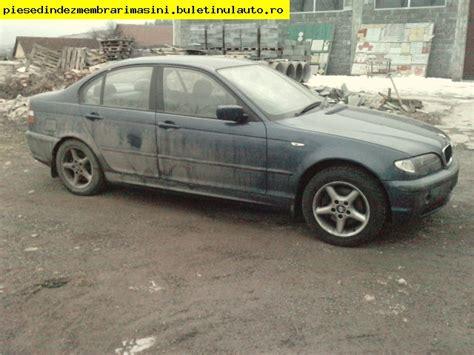 si e bmw anunturi auto bmw 320 2003 dezmembrari bmw e46 coupe si e