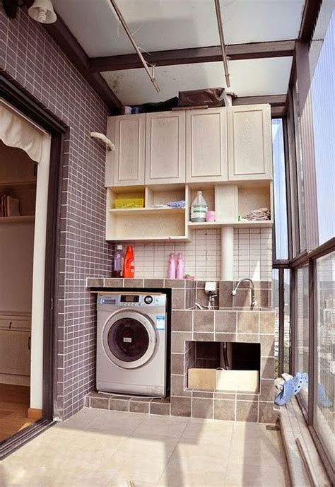awesome drying room design ideas  outdoor laundry
