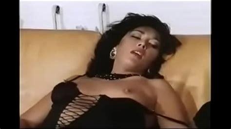 Lilli Carati Free Porno Excellent Porn