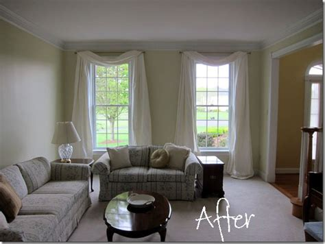 home staging  redecorating   tricks