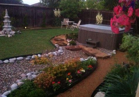 patio designs tubs halflifetr info