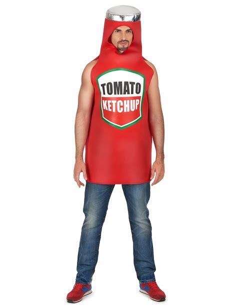 d 233 guisement ketchup adulte deguise toi achat de d 233 guisements adultes