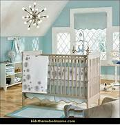 Minimalist Laundry Room Design Baby Boy Bedroom Design Ideas Design Ideas Photo Gallery