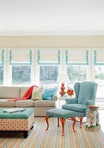 Wohnzimmer dekorationen f r eine gem tliche atmosph re for Dekorationen wohnzimmer