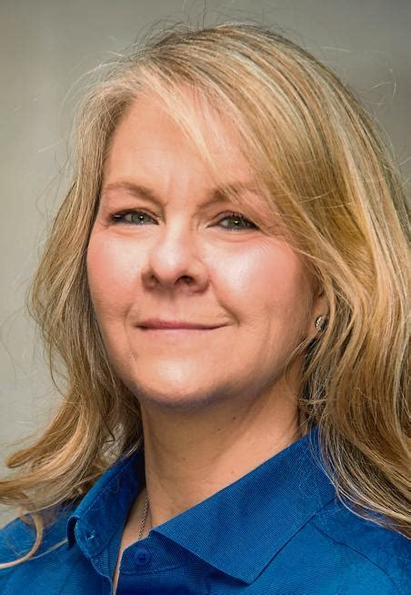 kimberly cunningham buys bob snyders farmers insurance