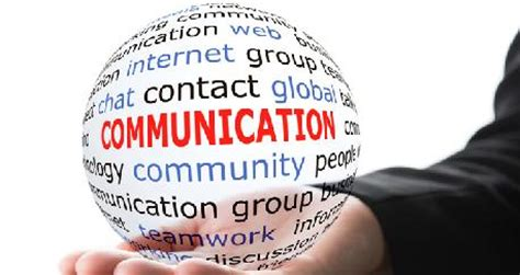 tips  effective communication   workplace work