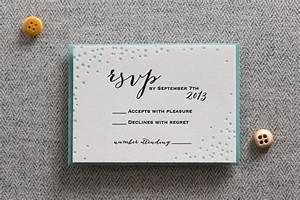 best sample wedding invitation response card wording reply With wedding invitation rsvp number of guests