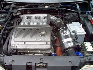 Smirnofff 1993 Citroen Zx Specs  Photos  Modification Info
