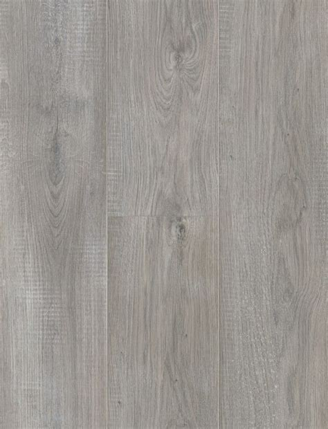 Pergo Living Expression, Classic Plank 4V Chalked Grey Oak