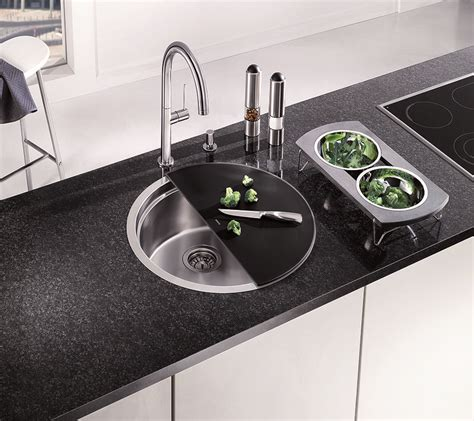 taps bath centre toronto kitchen  bathroom fixtures