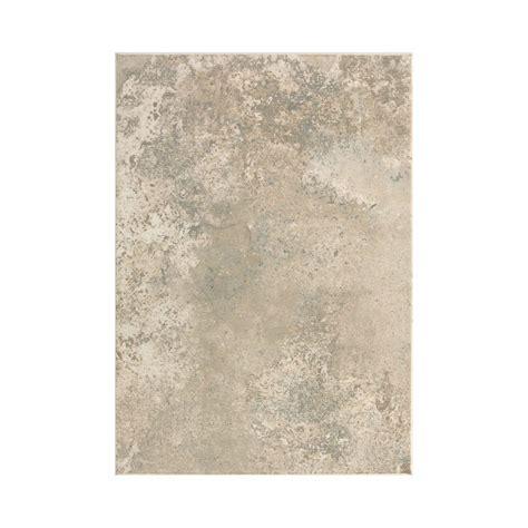 daltile stratford place dorian gray 10 in x 14 in