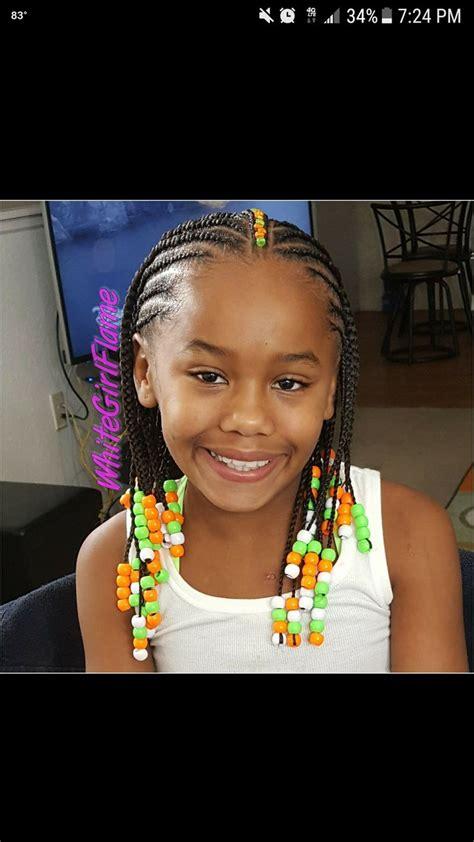 best 25 toddler braids ideas on pinterest toddler girls