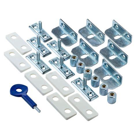 yale window screw locks   saunderson security