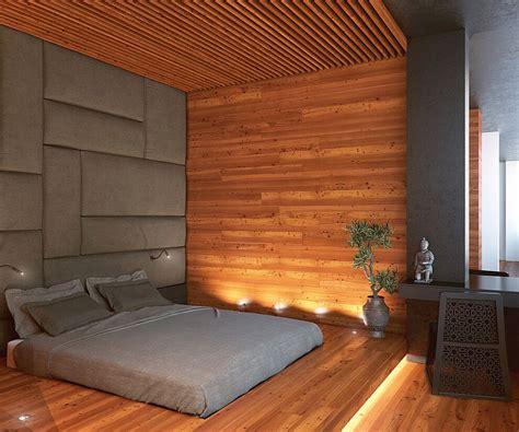 lofthai minimalism enriched  inspiration   orient