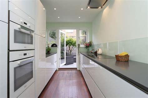 galley kitchen designs layouts kitchen designs layouts kitchen layout kitchen designs 3697