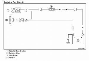 20 New Kawasaki Mule 2510 Wiring Diagram