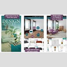 Design Home Apk V10123 Mod (unlimited Cashdiamondskeys