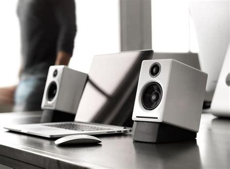 gaming speakers  top  pc speaker reviews