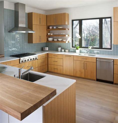 Ellen Grasso Inc  Contemporary  Kitchen  Dallas By