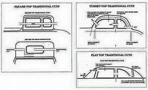 962 Best Rat Rods And Ideas Images On Pinterest