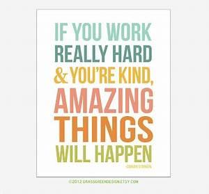 Amazing Work Quotes. QuotesGram