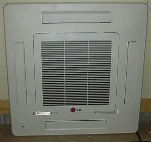 Réparation Climatisation Automobile Prix : radiateur schema chauffage prix forfait climatisation speedy ~ Gottalentnigeria.com Avis de Voitures