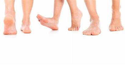 Foot Care Calgary Prolotherapy Surgery Therapy Meaning