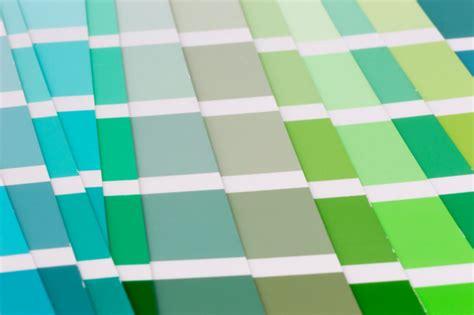 Petrol Farbe Bedeutung by Die Farbe Petrol Kombinieren So Geht S Richtig
