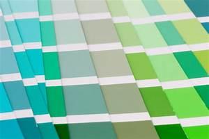Petrol Farbe Mischen : die farbe petrol kombinieren so geht 39 s richtig wohnungs ~ Eleganceandgraceweddings.com Haus und Dekorationen