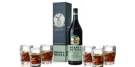 Bicchieri Brancamenta by Vinci Gratis Un Kit Brancamenta Omaggiomania