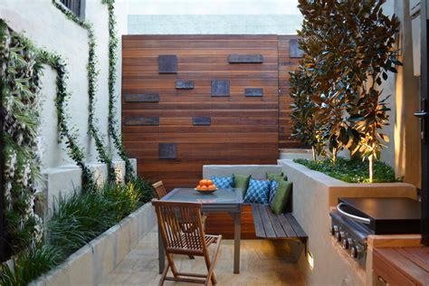 Hängende Gärten Balkon by Garten Auf Dem Balkon Aequivalere