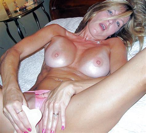 Pink Thong Hot MILF Pussy Jade Pics XHamster