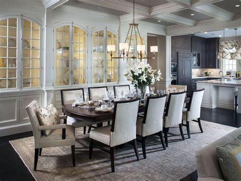 Excellent Decoration Formal Dining Room Ideas 25 Design