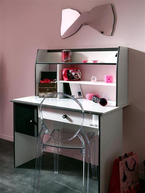 bureau garcon ikea bureau pour fille de 6 ans