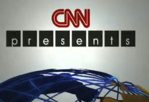 CNN World News Headlines