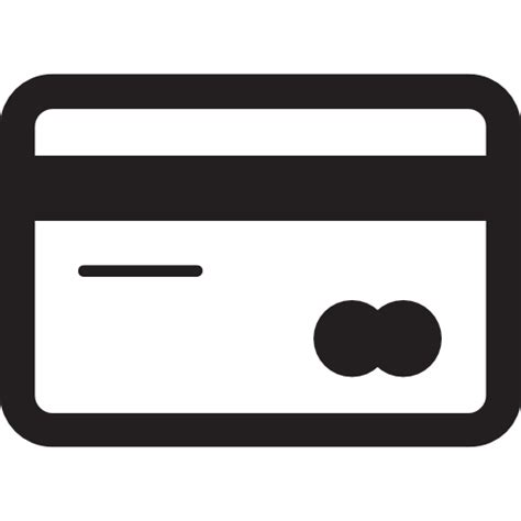 Check spelling or type a new query. Credit Card - Free business icons