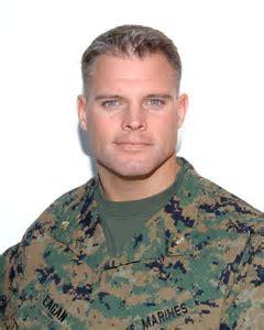 Marine Officer Dress Uniform For marine officer dress