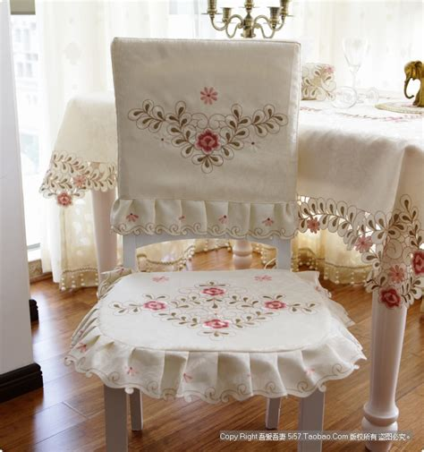 dinner table chair covers fashion elliptical table cloth oval dining table cloth