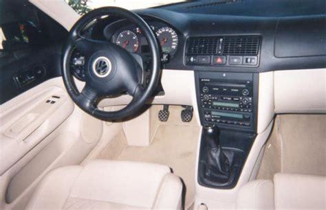 conseil coh 233 sion couleur interieur accessoires int 233 rieurs forum volkswagen golf iv