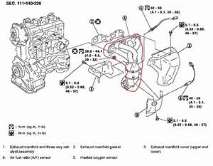 How Many Catalytic Converters Does A 2006 Nissan Altima
