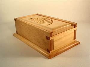 Woodworking Plans Box Making Woodworking PDF Plans