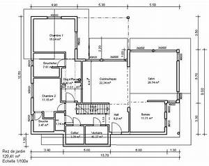 plans de batiments pour jeux de roles jdr le blog de With beautiful logiciel plan maison 2d 5 plan architecture