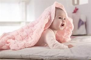 Babydecke Selber Machen : babydecke handmade kultur ~ Lizthompson.info Haus und Dekorationen