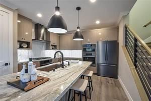 2020, Kitchen, Design, Trends, We, U0026, 39, Re, Watching