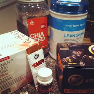 Gnc  The Products I Use And Love
