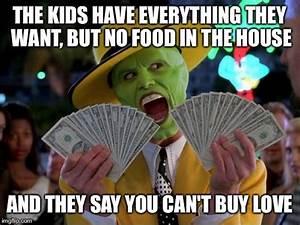 Money Money Meme - Imgflip